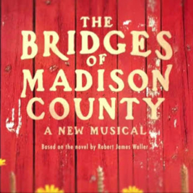 Cast Announced for THE BRIDGES OF MADISON COUNTY at CPCC Theatre