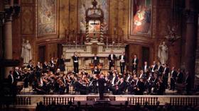 Early Music New York Sets 43rd Season