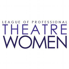 LPTW to Honor Betty Corwin at Library of Performing Arts