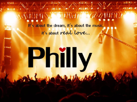 Cast Announced for Industry Reading of New Musical PHILLY
