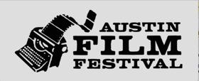 Austin Film Fest Announces I, TONYA, Jim Gaffigan, Robert Townsend & More