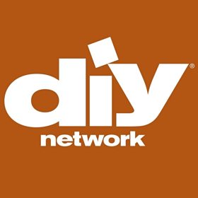 Contractor Mike Holmes Returns for New DIY Network Series HOLMES: NEXT GENERATION
