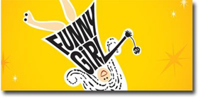 BWW Previews: FUNNY GIRL at Candlelight Music Theatre