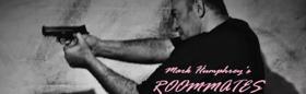 ART/WNY to Present Mark Humphrey's ROOMMATES