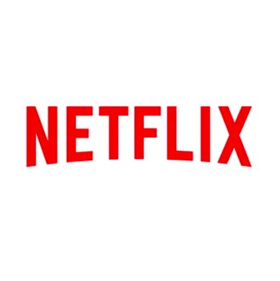 Netflix to Launch  In-Depth Docuseries About Juventus FC in 2018