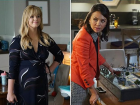 Freeform Orders Pilot Spinoff PRETTY LITTLE LIARS: THE PERFECTIONISTS,