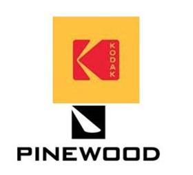 Kodak Film Lab London Opens at Pinewood