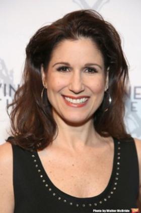 Stephanie J. Block and Mark Tallman to Appear on NBC Drama Series: RISE