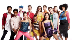 bergenPAC to Welcome SO YOU THINK YOU CAN DANCE This Fall