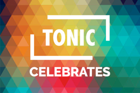 Tonic Theatre Announces Fourth TONIC CELEBRATES Event Featuring Award-Winning Director Marianne Elliott