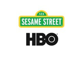THE MAGICAL WAND CHASE: A SESAME STREET SPECIAL Debuts on HBO, 11/11