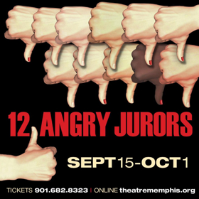 Timeless Courtroom Drama Convines on the Next Stage