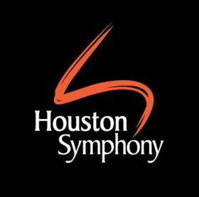 Houston Symphony Cancels Performances Due to Impact of Harvey