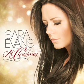 Sara Evans To Reprise Limited Engagement At Christmas Tour For 2017