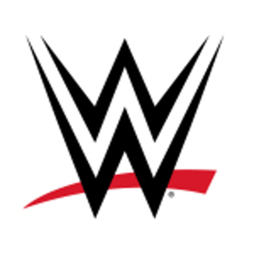 Sony Pictures India & WWE Announce New Weekly Show WWE SUNDAY DHAMAAL
