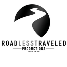 Road Less Traveled Productions Recognized by the American Theatre Wing