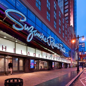 Philadelphia Theatre Company Announces New Season and Membership Program