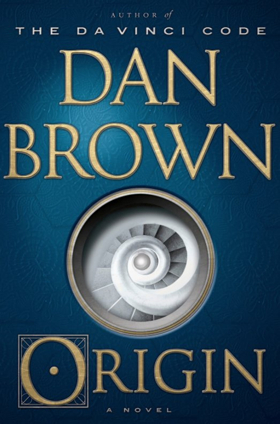 Will God Survive Science? Dan Brown to Talk New Book ORIGIN at The Music Hall in Portsmouth