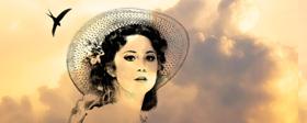 Opera San Jose to Present Puccini's LA RONDINE