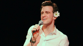 Christine Ebersole, Gavin Creel & Ben Platt and More Coming Up This Month at Feinstein's/54 Below
