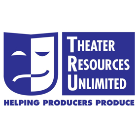 Theater Resources Unlimited Announces 25th Anniversary Fundraising Campaign