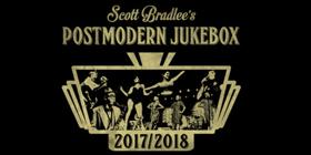 Postmodern Jukebox Returns to Providence