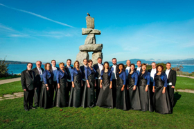 Vancouver Chamber Choir to Hold Auditions Next Month