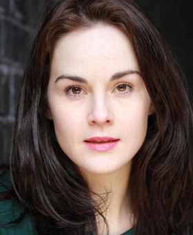 Michelle Dockery Joins Bryan Cranston In NETWORK At The National Theatre