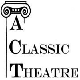 A Classic Theatre to Hold Auditions for First Two Season Productions