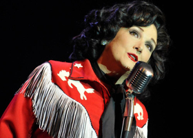 Stroll Down Memory Lane with CityRep's A CLOSER WALK WITH PATSY CLINE
