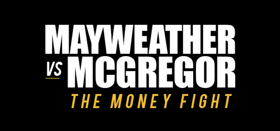 Mayweather v Mcgregor Set To Make Sporting History at Crown Perth