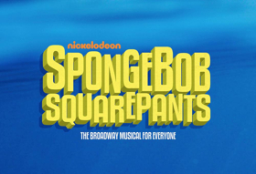 Go Jellyfishing for Tickets to SPONGEBOB SQUAREPANTS Starting Monday