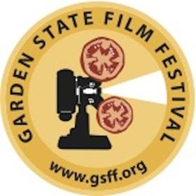 Garden State Film Festival Announces Major Move