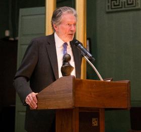 ShawChicago Celebrates 23rd Anniversary Gala, Honors Jay Tunney