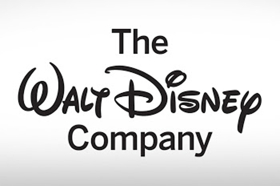 The Walt Disney Company and Altice USA Announce Comprehensive Distribution Agreement
