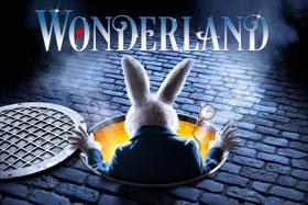 Producers of WONDERLAND Cancel Wolverhampton Performances and Remaining Tour Dates