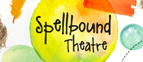 Brooklyn's Spellbound Theatre Wins the National 2017 Outstanding New Children's Theater Company Award