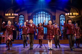 SCHOOL OF ROCK to Welcome New Class of Rockers This Summer
