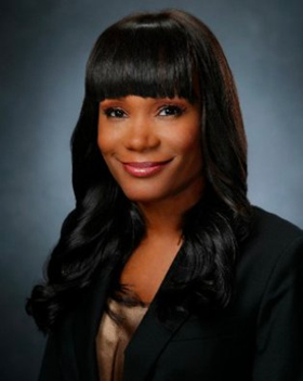NBC Hires Tomii Crump to Oversee Talent Relations and Casting for Unscripted Programming