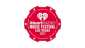 Miley Cyrus, Harry Styles, The Weeknd Among Lineup for 2017 iHeartRadio Music Festival