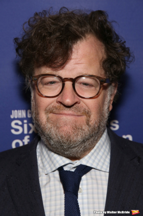 Austin Film Fest to Honor Playwright Kenneth Lonergan as 2017 Distinguished Screenwriter