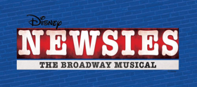 Chanhassen Dinner Theatres Will Host Minnesota Premiere of NEWSIES