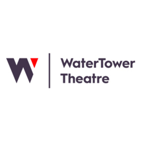 WaterTower Theatre Announces Pay It Forward with Pay What You Can