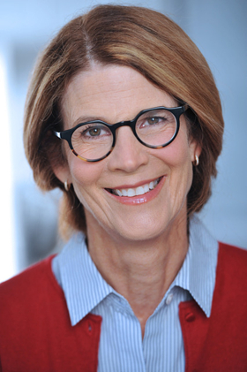 BWW Interview: Road Member Ann Hearn Submits One Act to the PLAYWRIGHTS' FESTIVAL