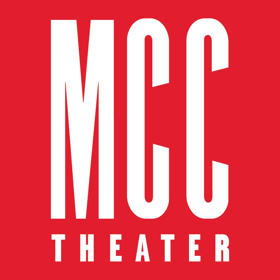 MCC Theater's Transgender-Themed Play CHARM Finds Complete Cast, Creative Team