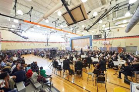 The Cleveland Orchestra Announces Education and Community Programs