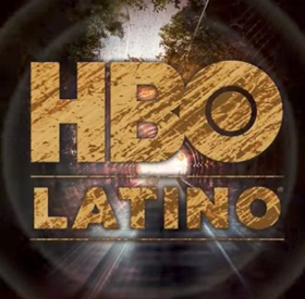 HBO Latino to Premiere Exclusive Concert Film PEDRO CAP EN LETRA DE OTRO, Today