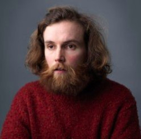 EDINBURGH 2017: BWW Review: ROB AUTON: THE HAIR SHOW, Just The Tonic