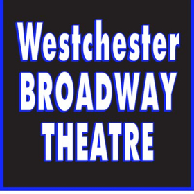 Motown, Comedy, Magic and More Coming Up at Westchester Broadway Theatre