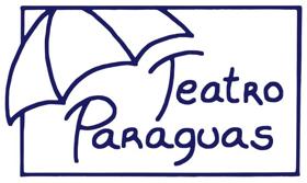 SOTTO VOCE, El Dia de los Muertos Celebrations and More Set for Teatro Paraguas' 14th Season in Santa Fe